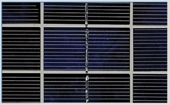 images/data/Solar/80W-Panel-3