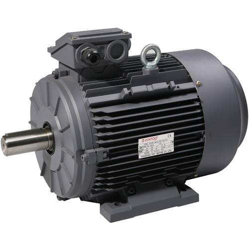 Air Compressors Amp Accessories Boss 5 5hp Electric Motor