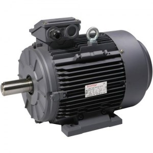 TECHTOP Electric Motors8